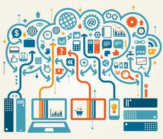 Интернет вещей подключат к проверкам. «МегаФон» разработал концепцию платформы для контрольных органов
