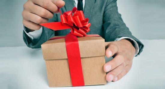 Мир закупок: культура сделала «закупочный» подарок образованию!