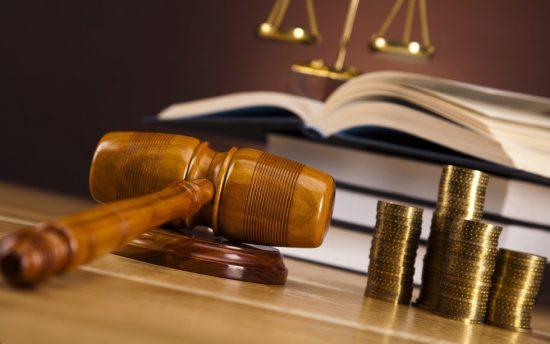 Обзор судебной практики в сфере закупок