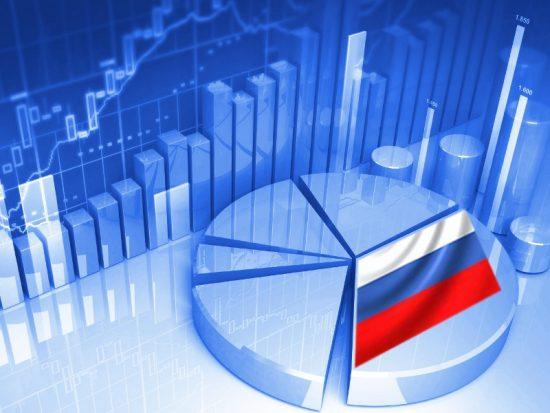 Государственный сектор сохраняет высокую долю в экономике России