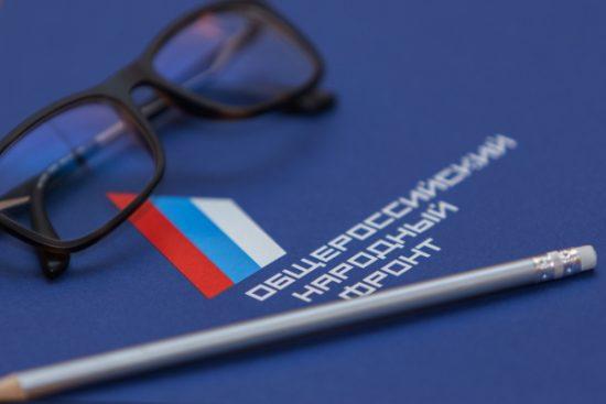 Правительство поддержало предложение ОНФ о повышении планки быстрых закупок лекарственных препаратов с 200 тысяч до 1 млн рублей