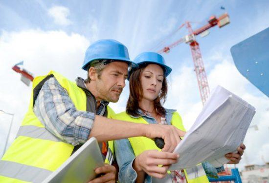 Исполнение нацпроектов в строительной сфере предложили отслеживать в режиме реального времени