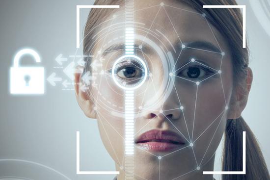 Сведения о гражданине в единой биометрической системе дополнят контактными данными