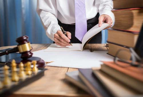 Для участников госзакупок могут установить дополнительные ограничения